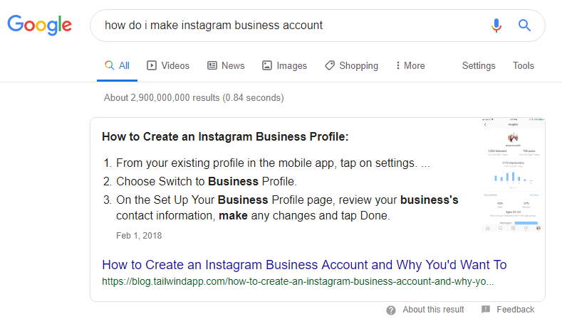 instagram_howtobusiness