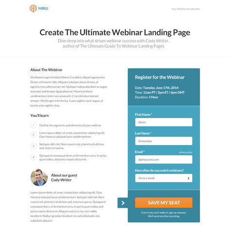landing-page-example-1