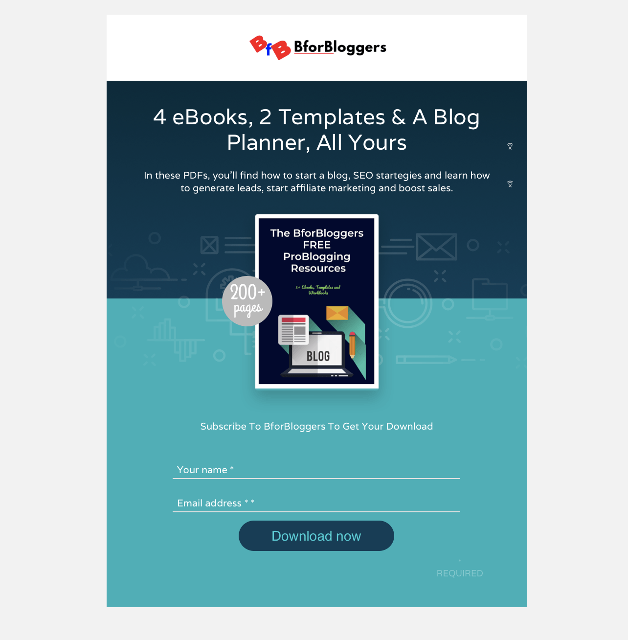 landing-page-example