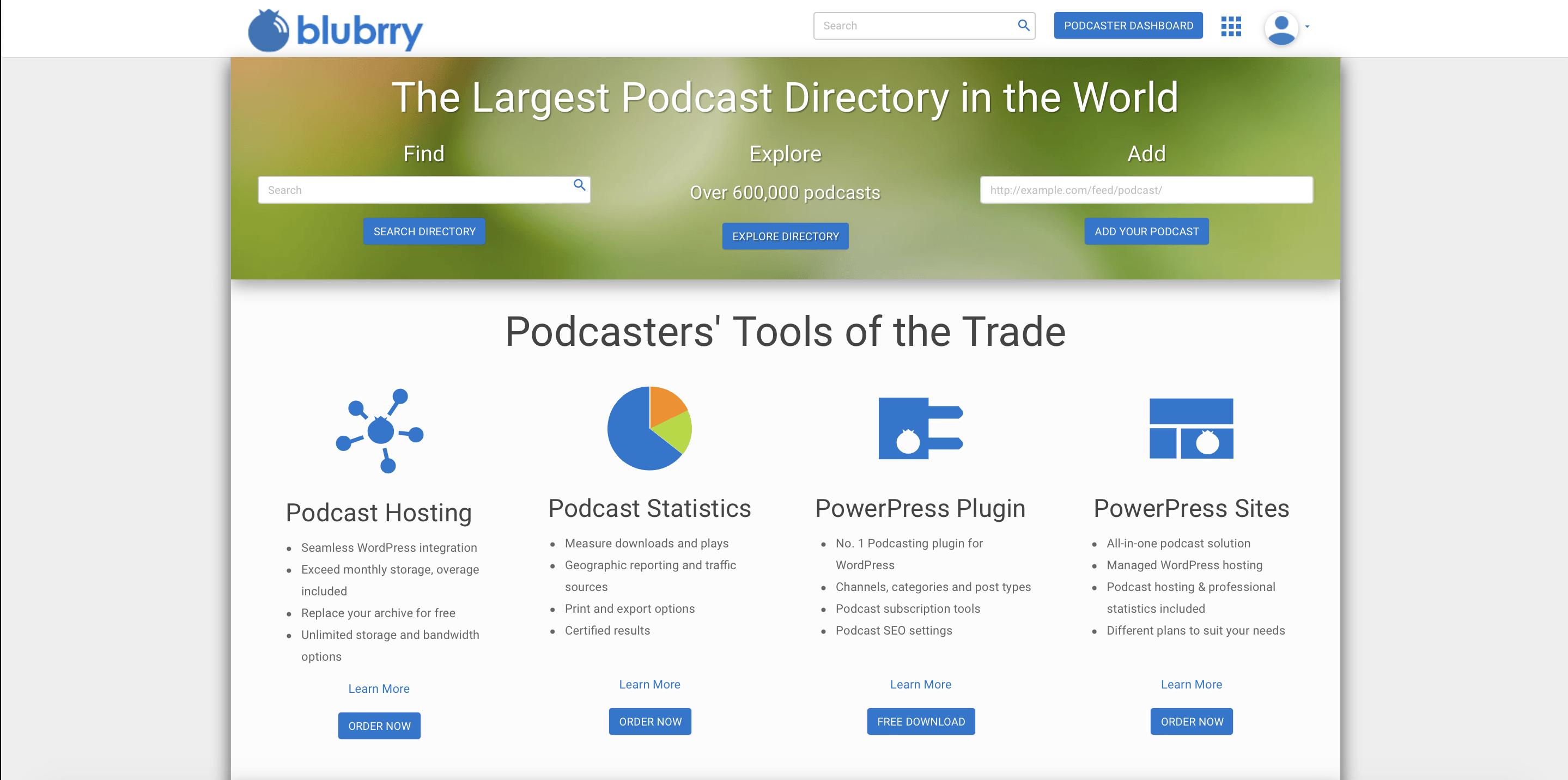 podcast-hosting-option