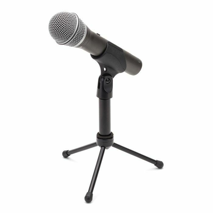 samson-q2u-podcasting-mic