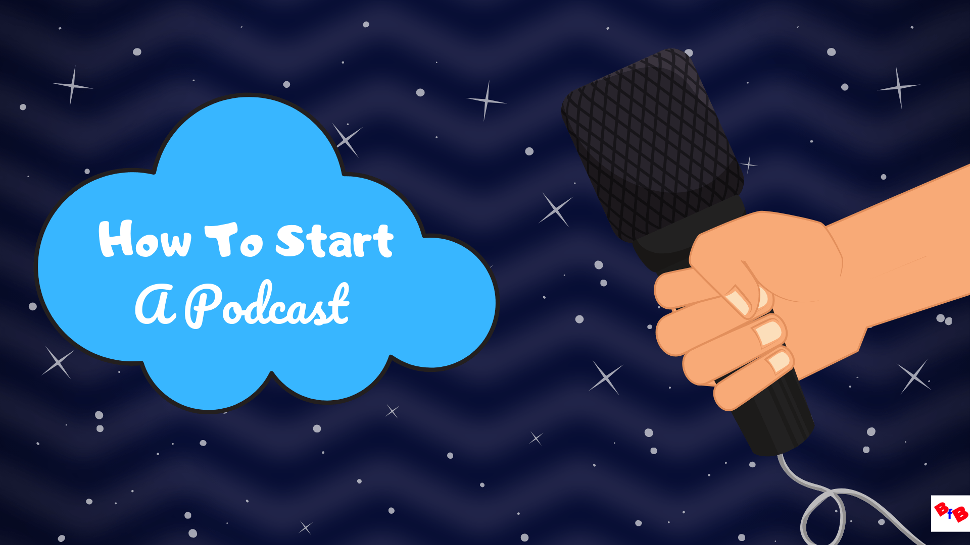 starting-a-podcast-made-simple-a-step-by-step-guide-4