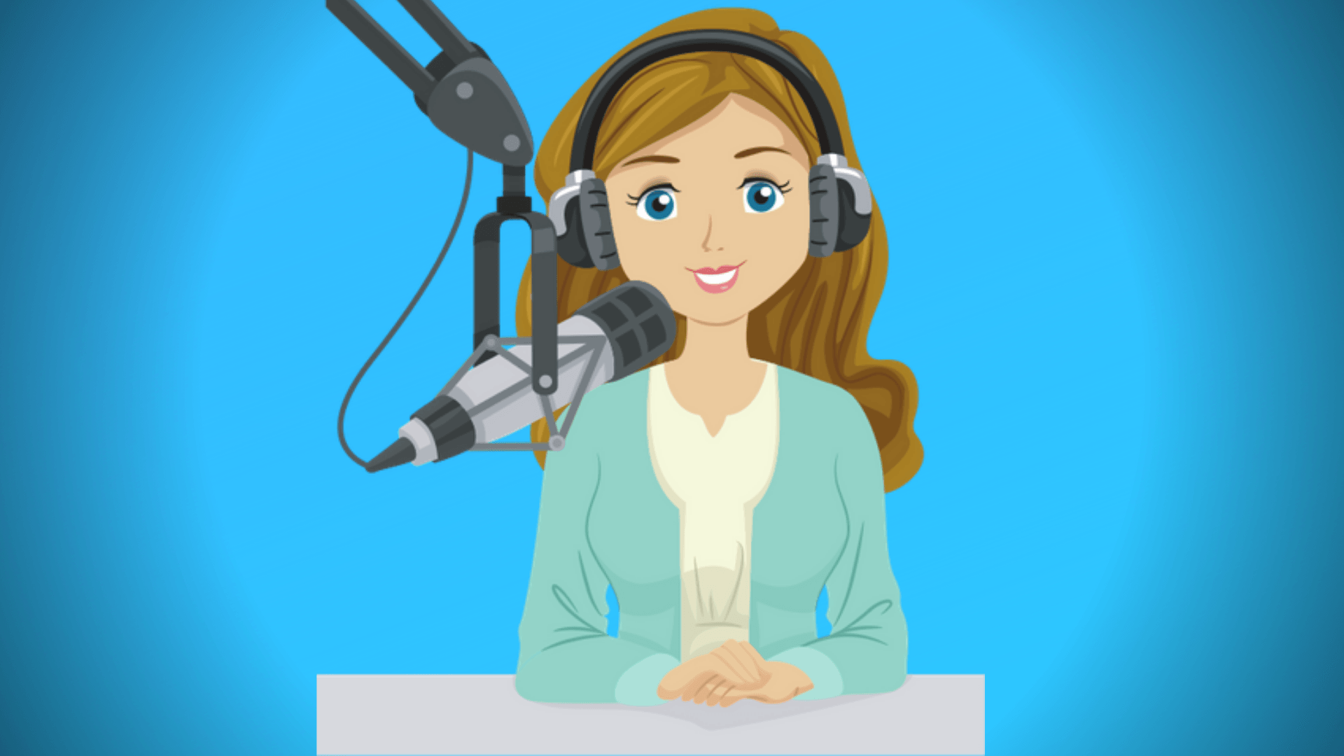 starting-a-podcast_-step-by-step-guide