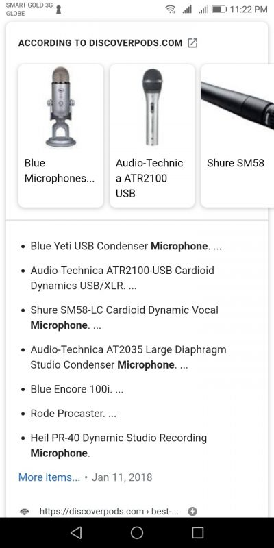 voice-search-e1564068733752