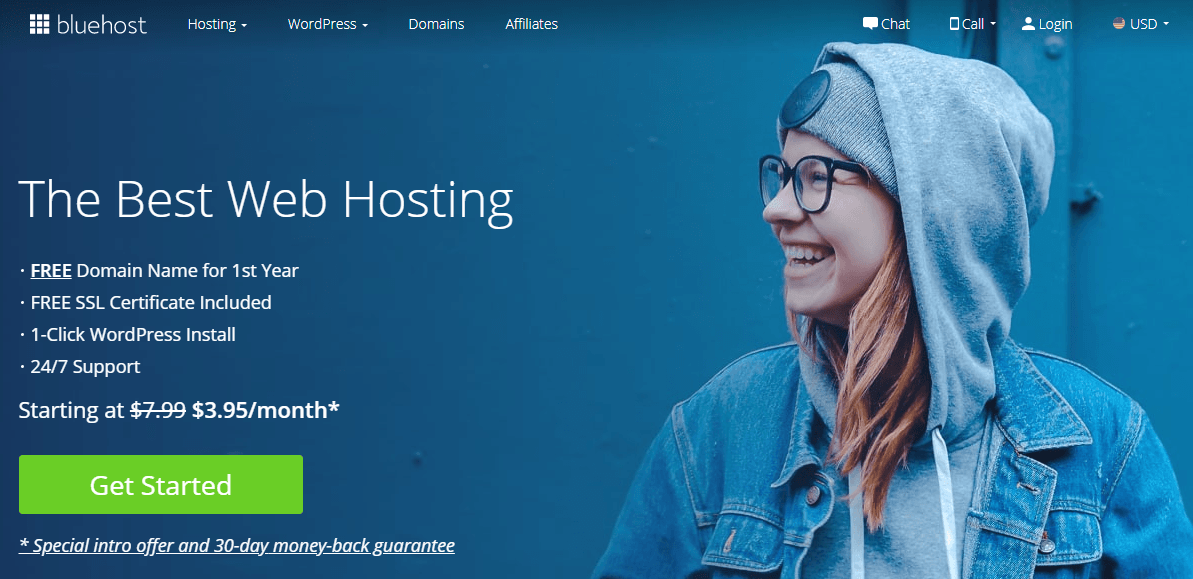 best-wordpress-hosting_bluehost