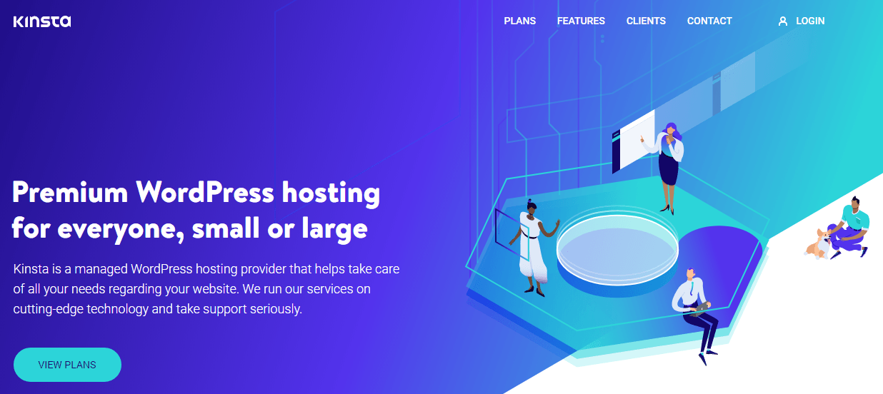 best-wordpress-hosting_kinsta