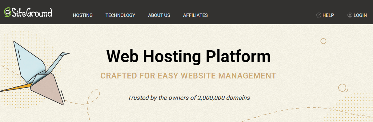 best-wordpress-hosting_siteground