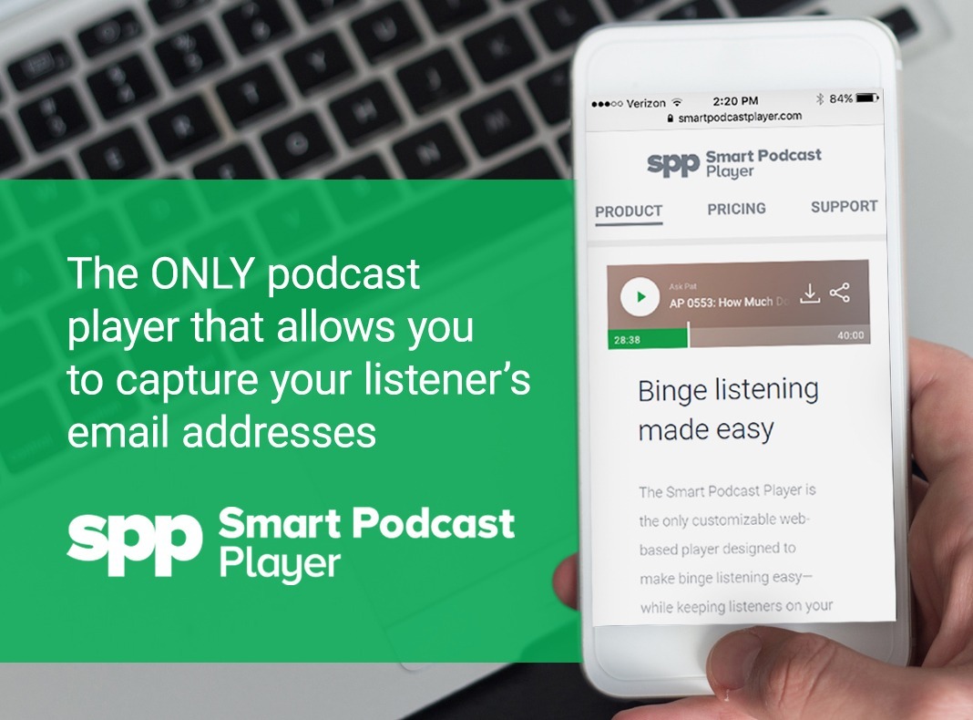 smart-podcast-player-coupon