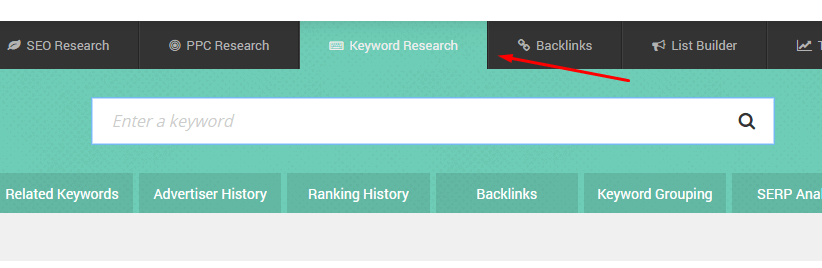 spyfu_keyword-res-tab
