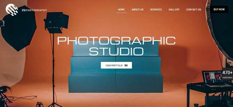 BePhotography-2-%E2%80%93-BeTheme