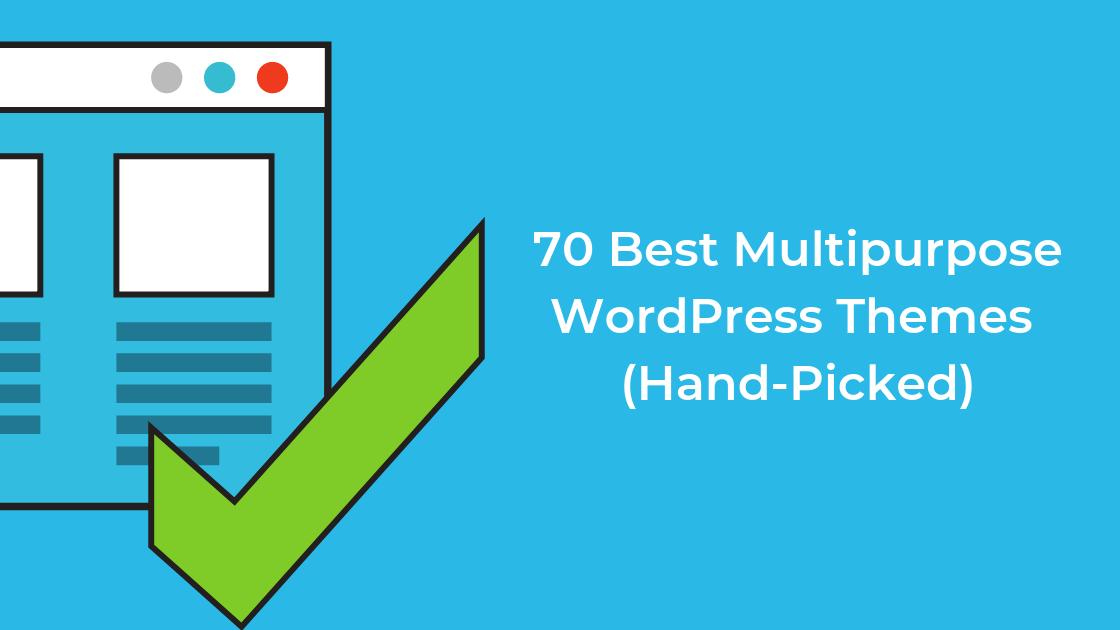 Best-Multipurpose-WordPress-Themes-Hand-Picked