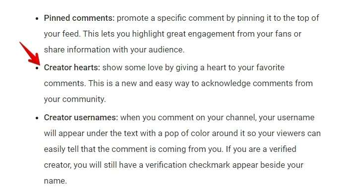 10-heart-comments