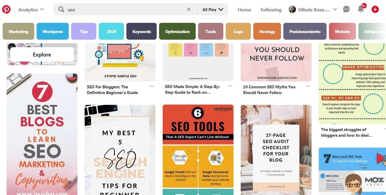 21-bland-pinterest-boards