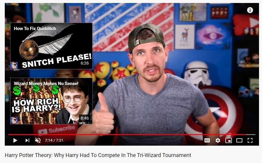 3-youtube-end-screen