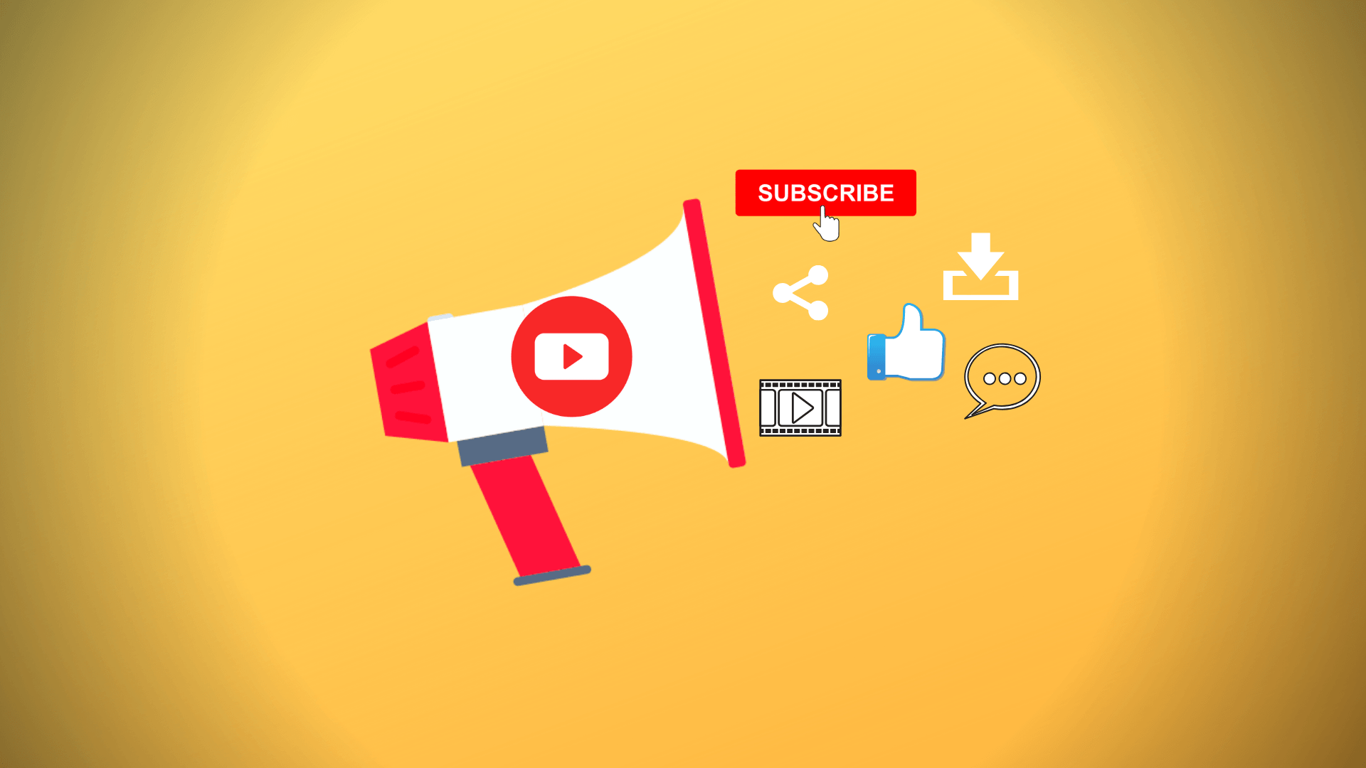 how-to-promote-YouTube-videos-step-by-step-guide