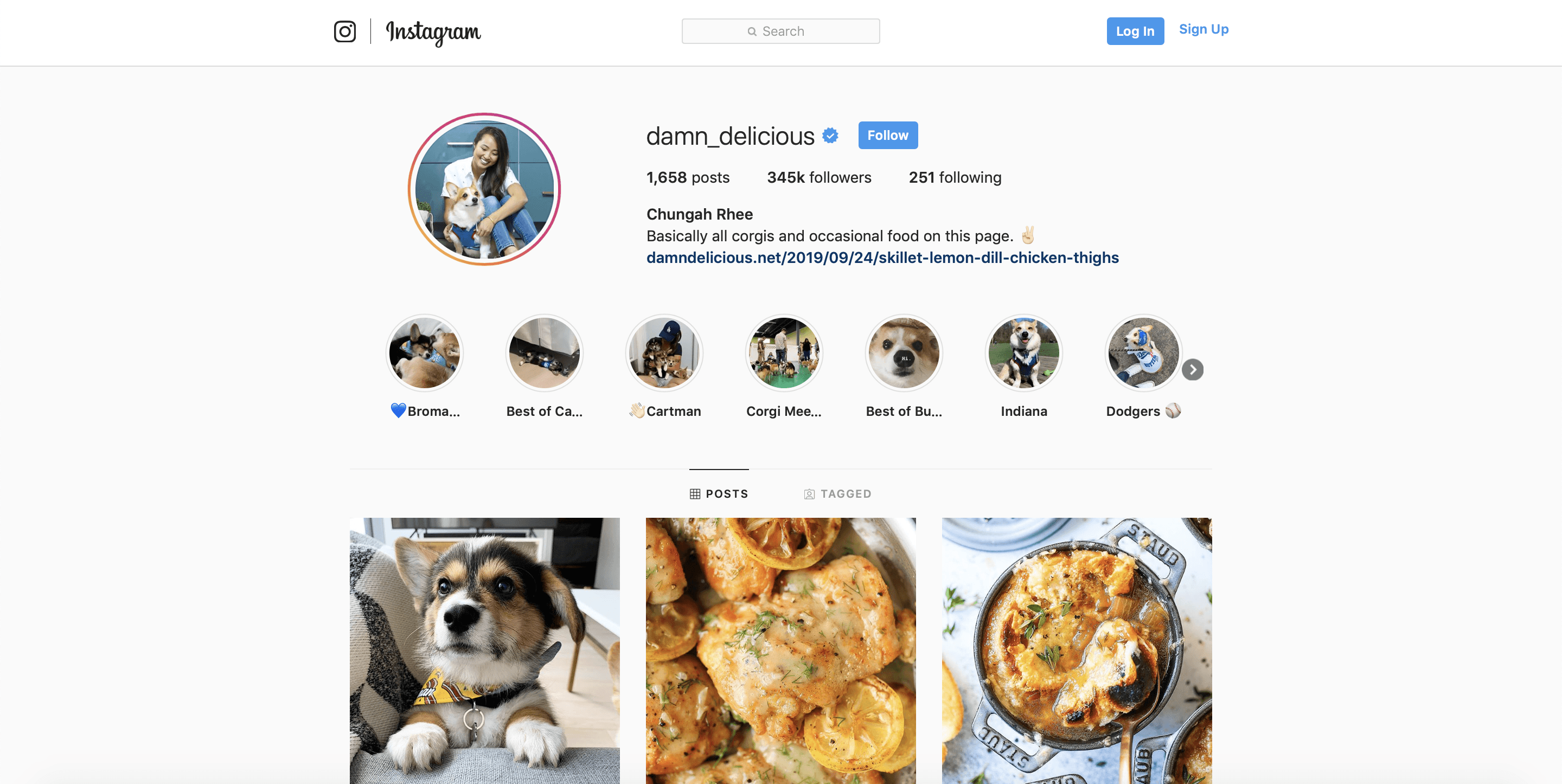 instagram-posts-for-promoting-new-articles
