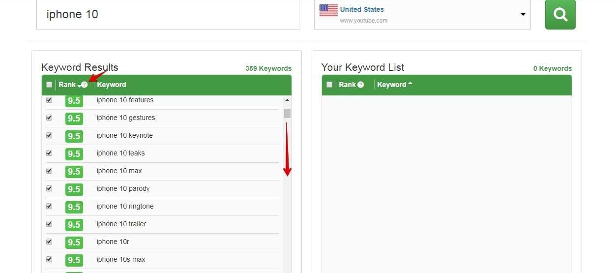 6-keyword-tool-dominator