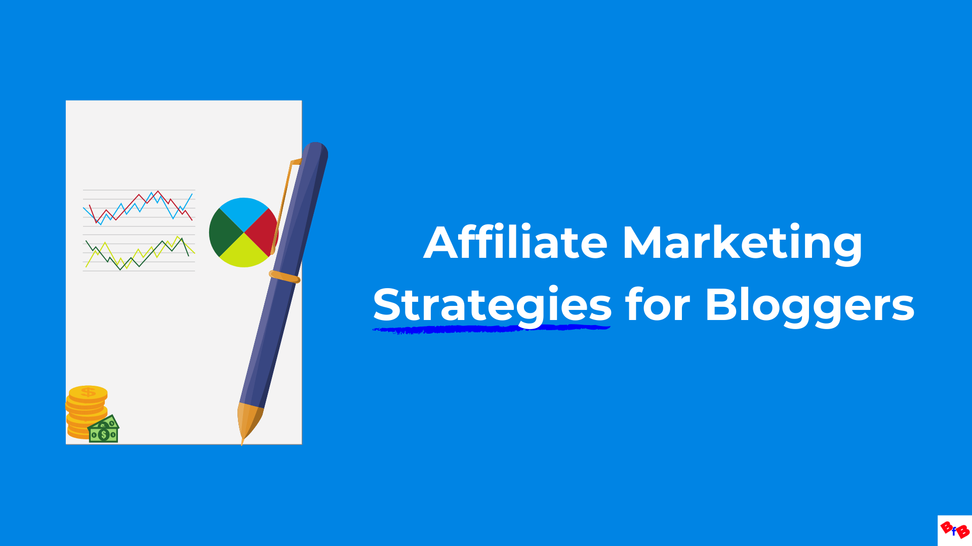 affiliate-marketing-strategies-updated