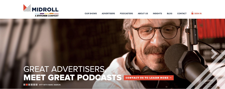 midroll-podcast-sponsorship-