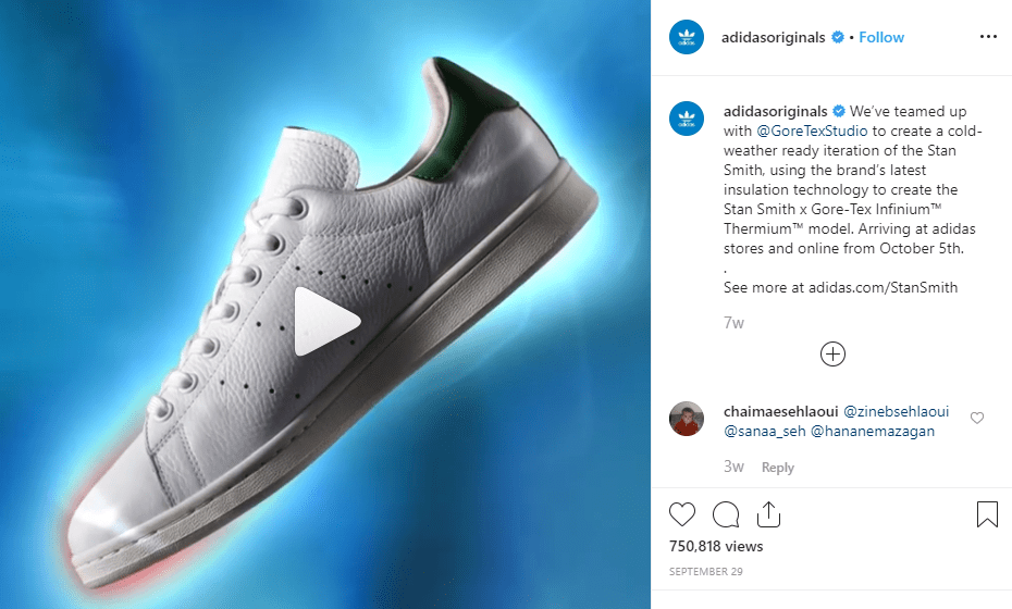 productdemo_adidas