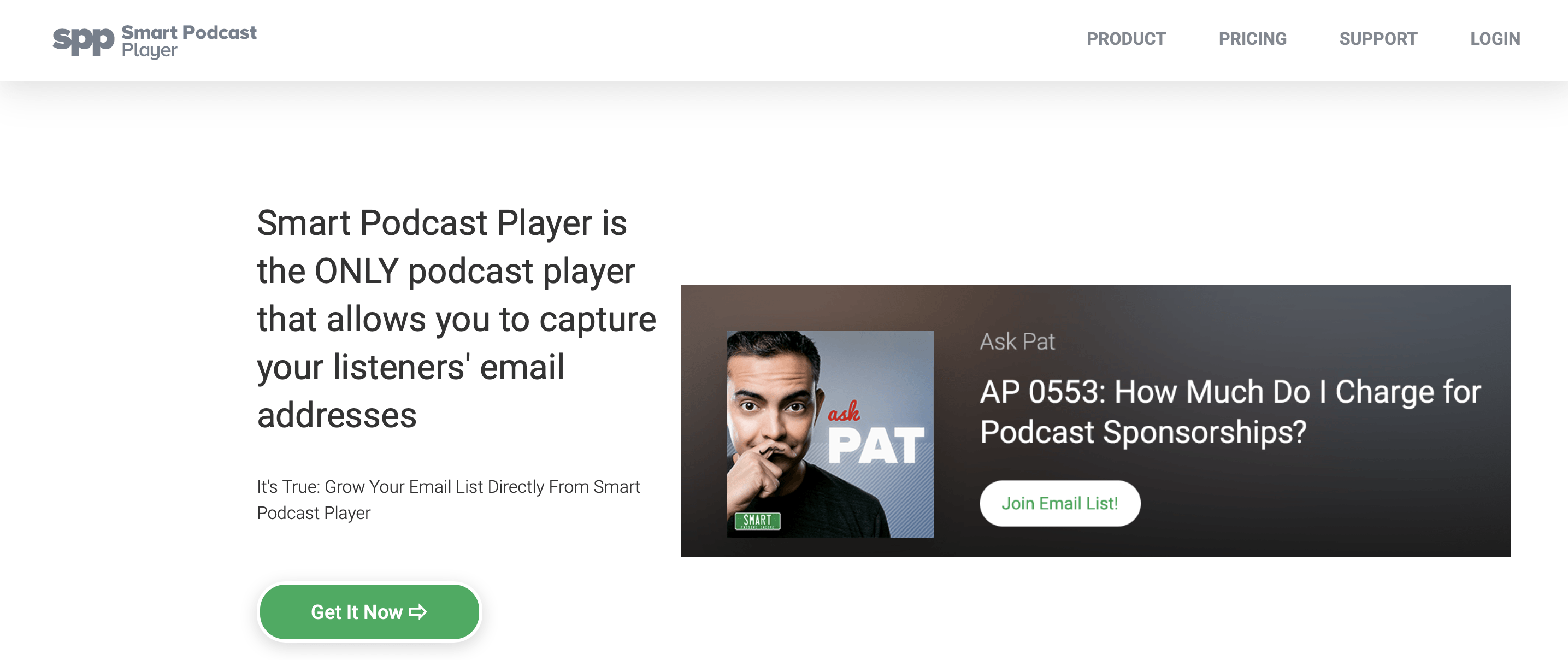 smart-podcast-player-lead-feature