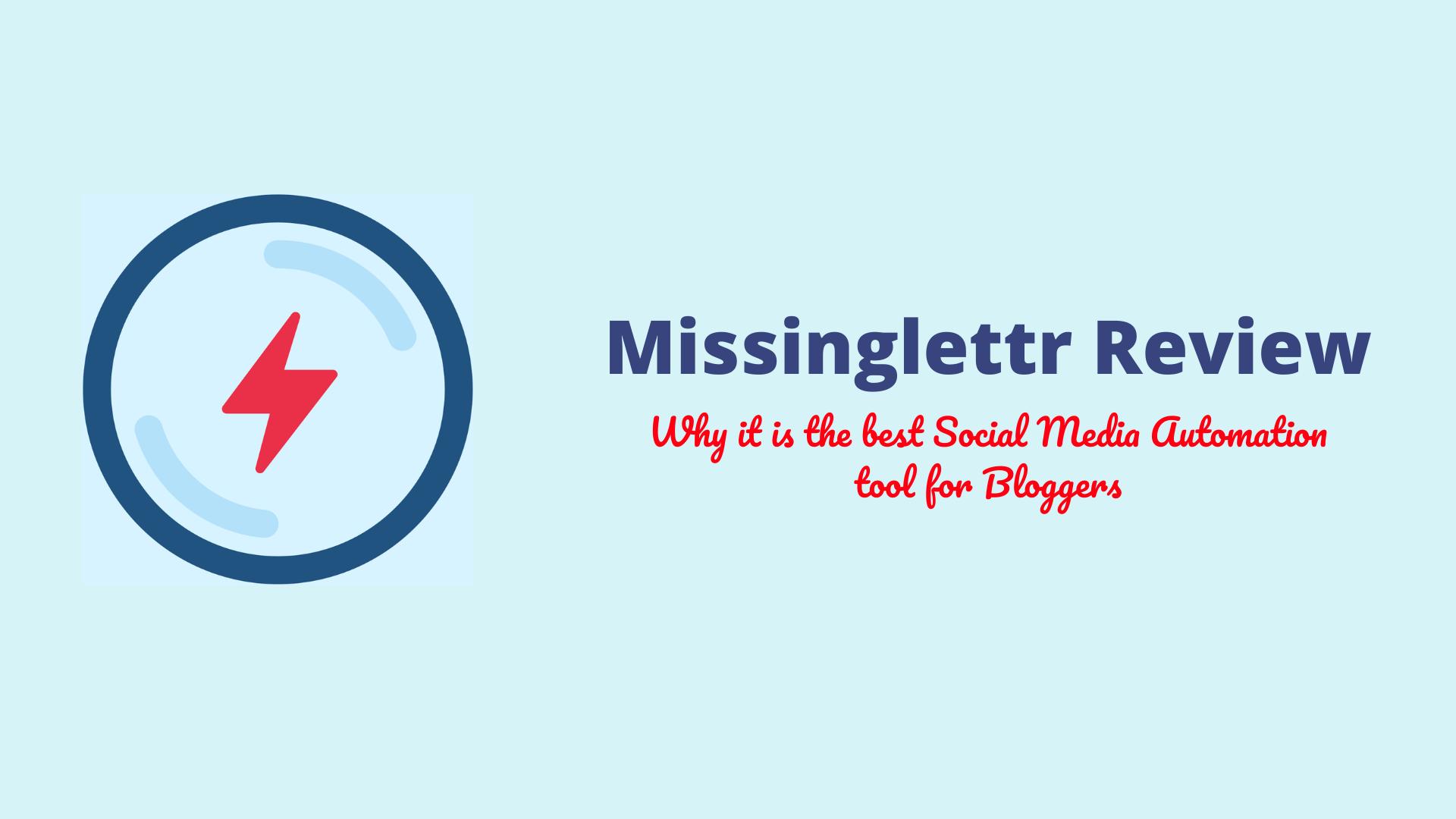 Missinglettr-review