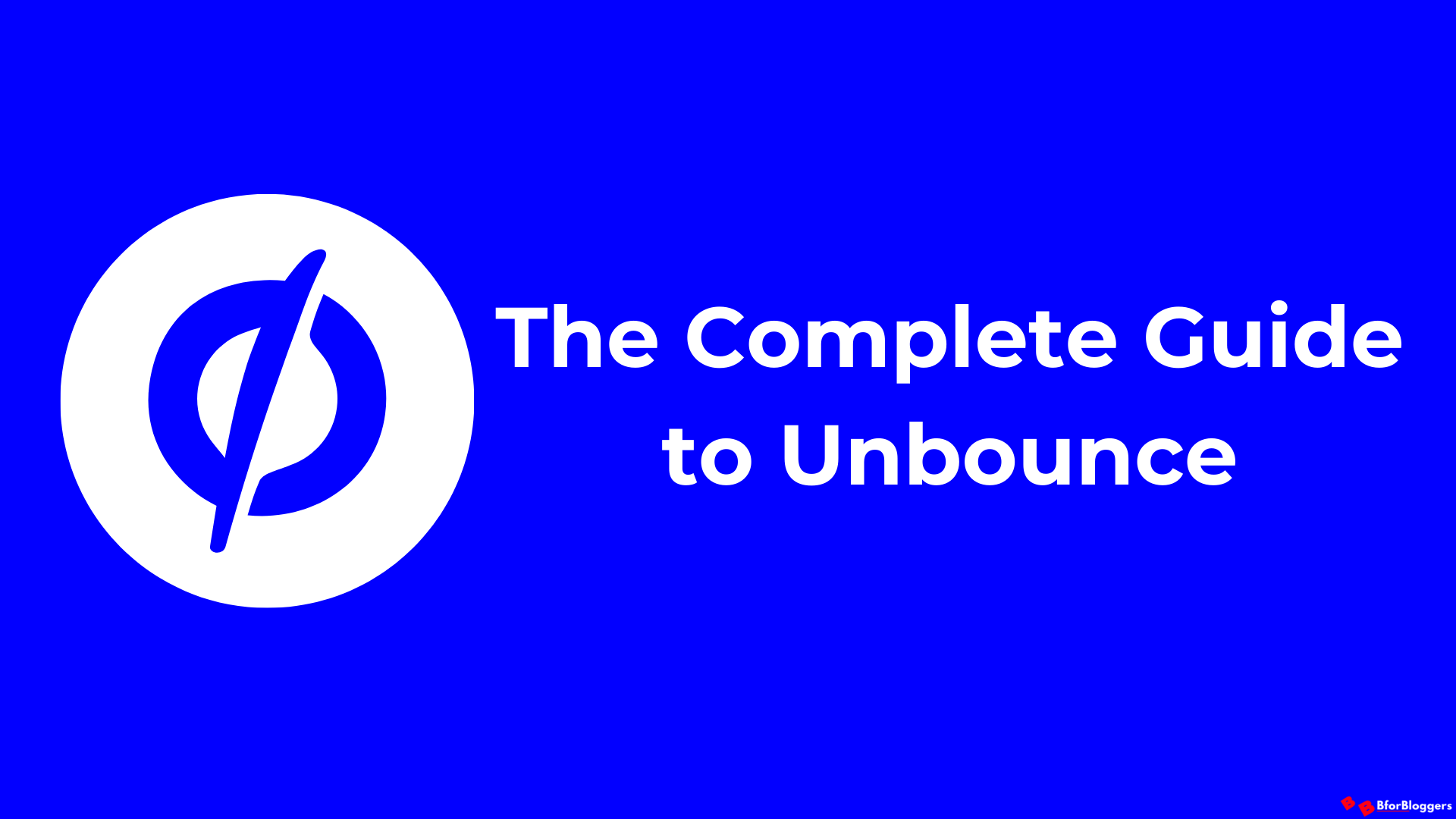 What-is-unbounce-and-how-it-can-help-you