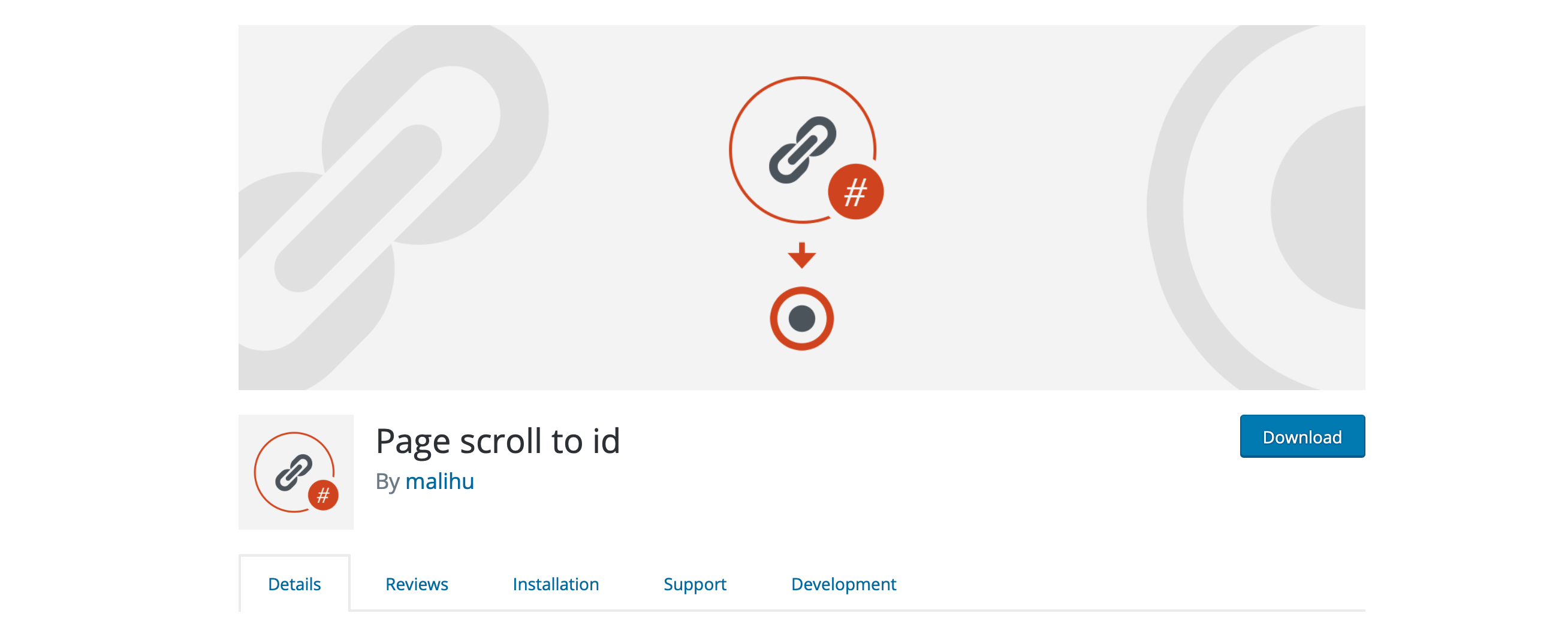 install-page-scroll-to-id-plugin