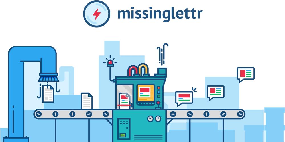 missinglettr-discount-for-bforbloggers-readers