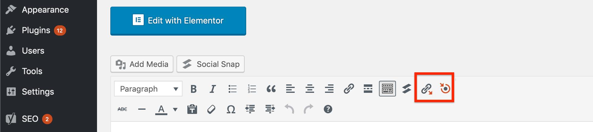 plugin-icons-in-the-editor