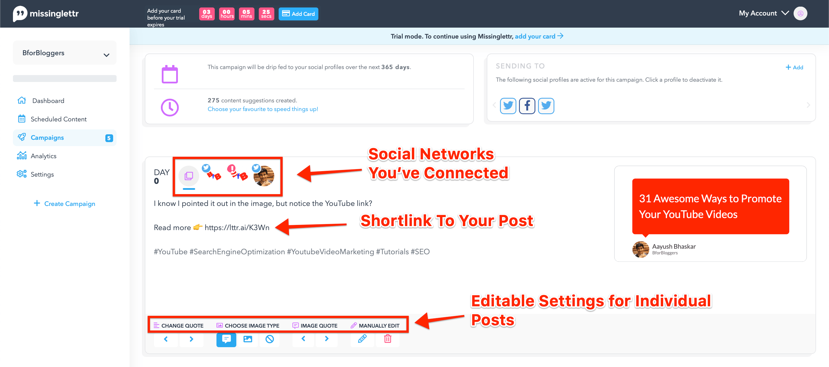 reviewing-missinglettr-campaign-for-your-social-networks