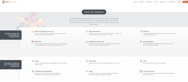 wp-optimize-database-cleaner-benefits