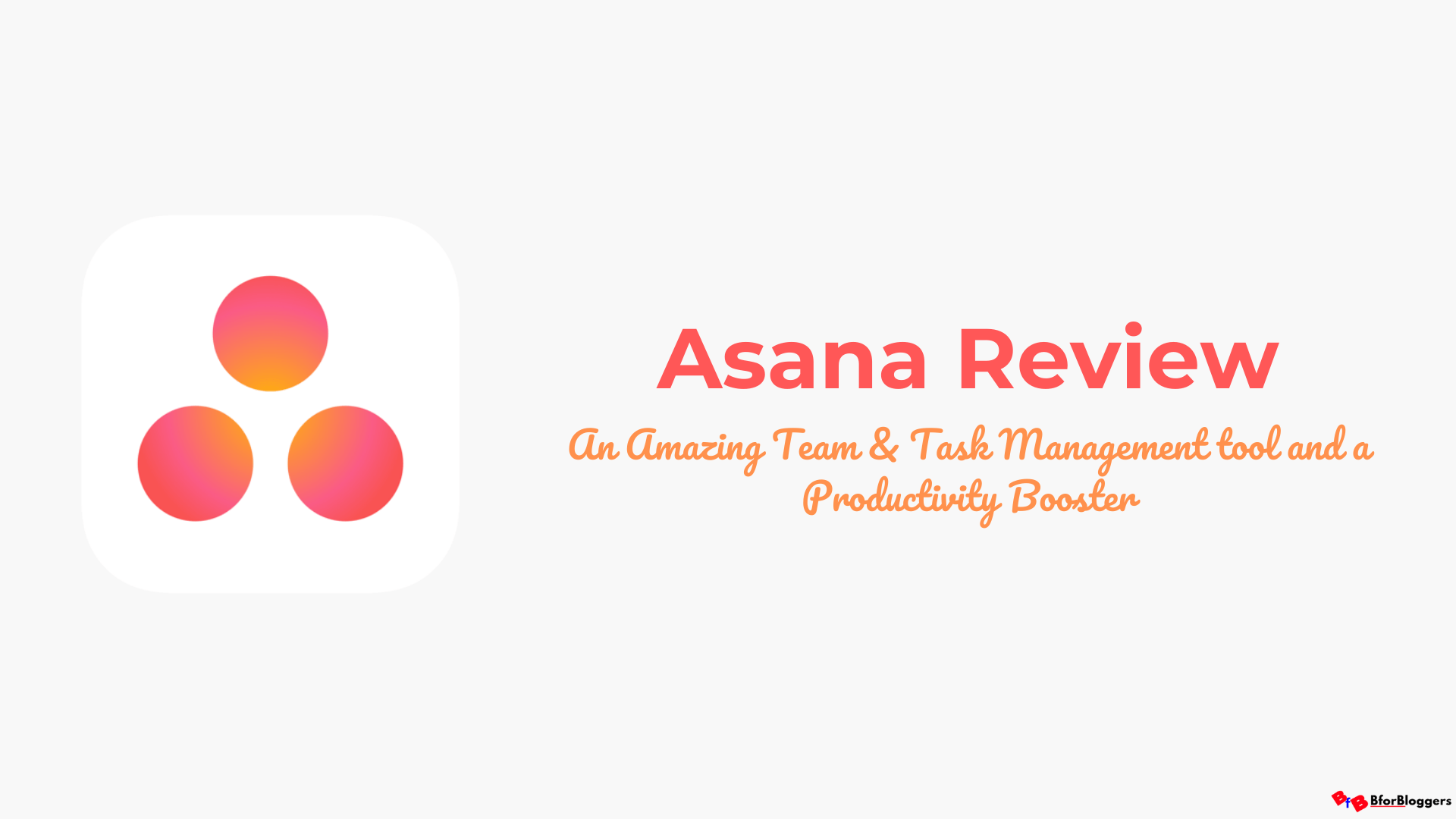 asana-task-and-team-management-tool