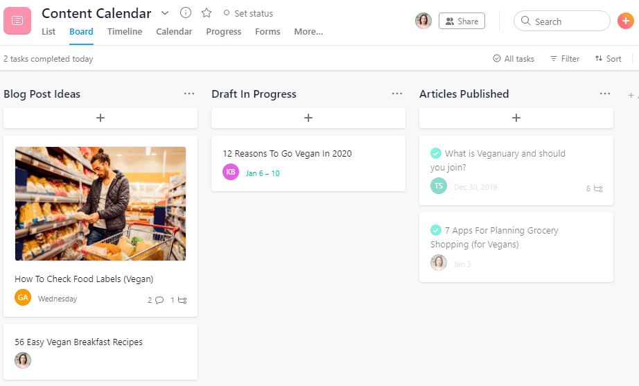 asana_boardviewfinal