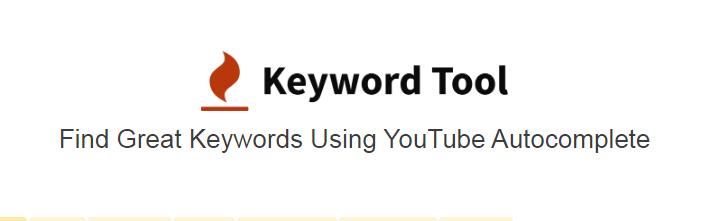 keyword-tool-youtube