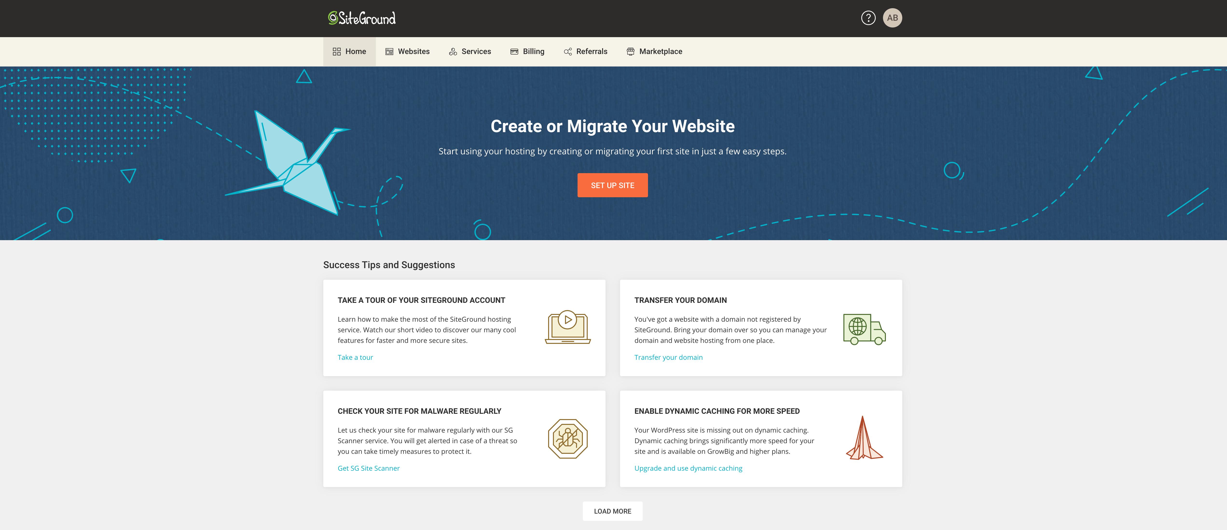 siteground-hosting-step-1