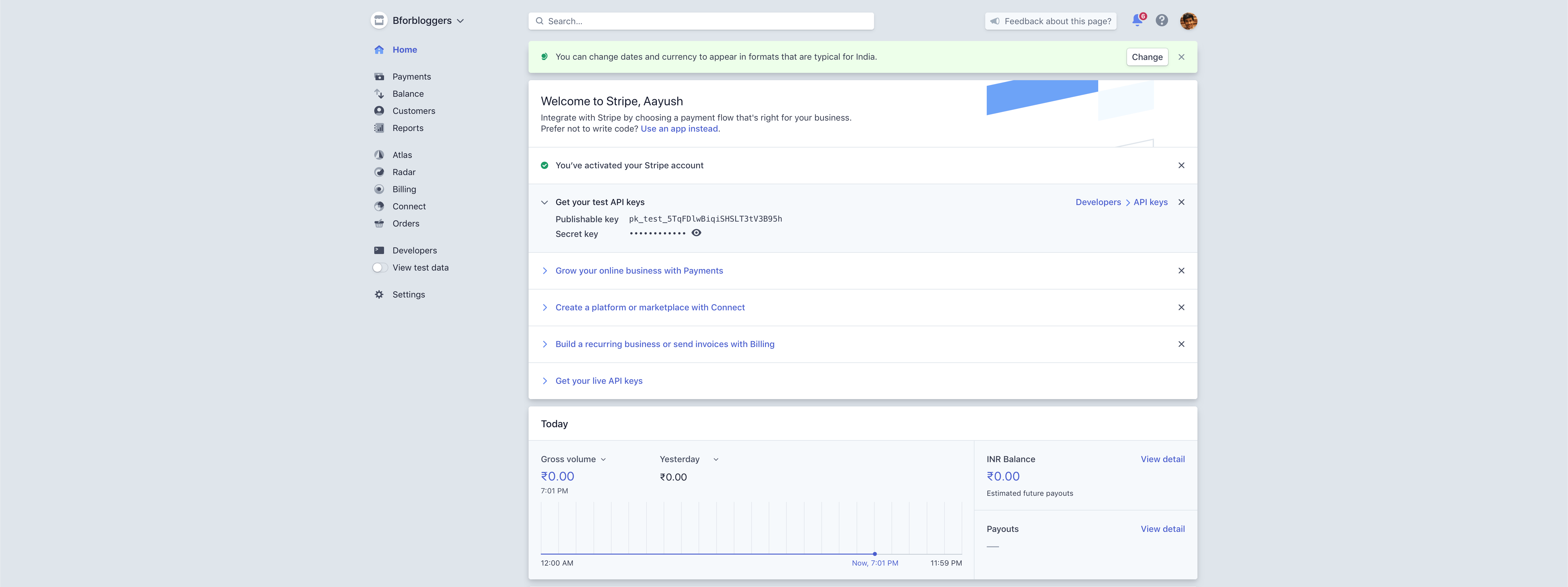 stripe-open-for-accepting-payments-in-india