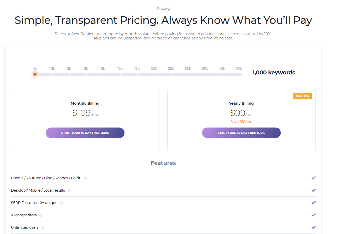 accuranker-pricing