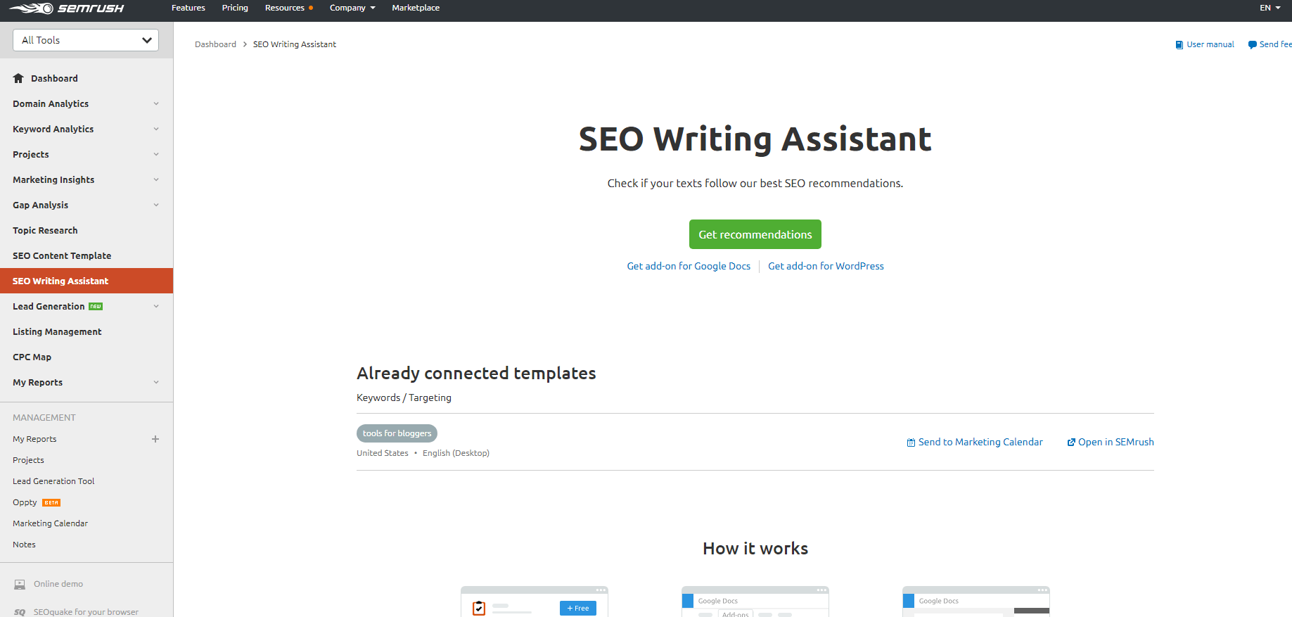 semrush-seo-writting-assistant-1