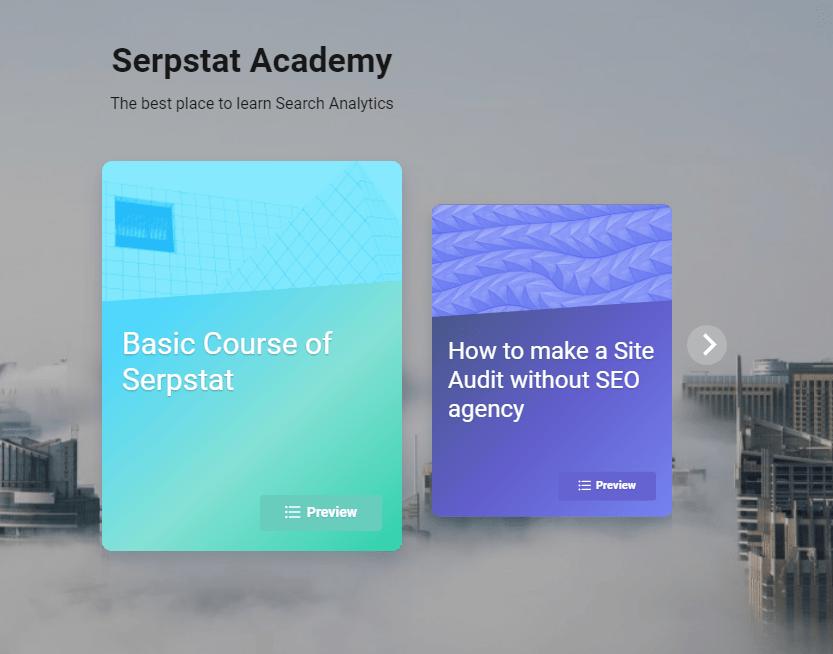 serpstat-academy