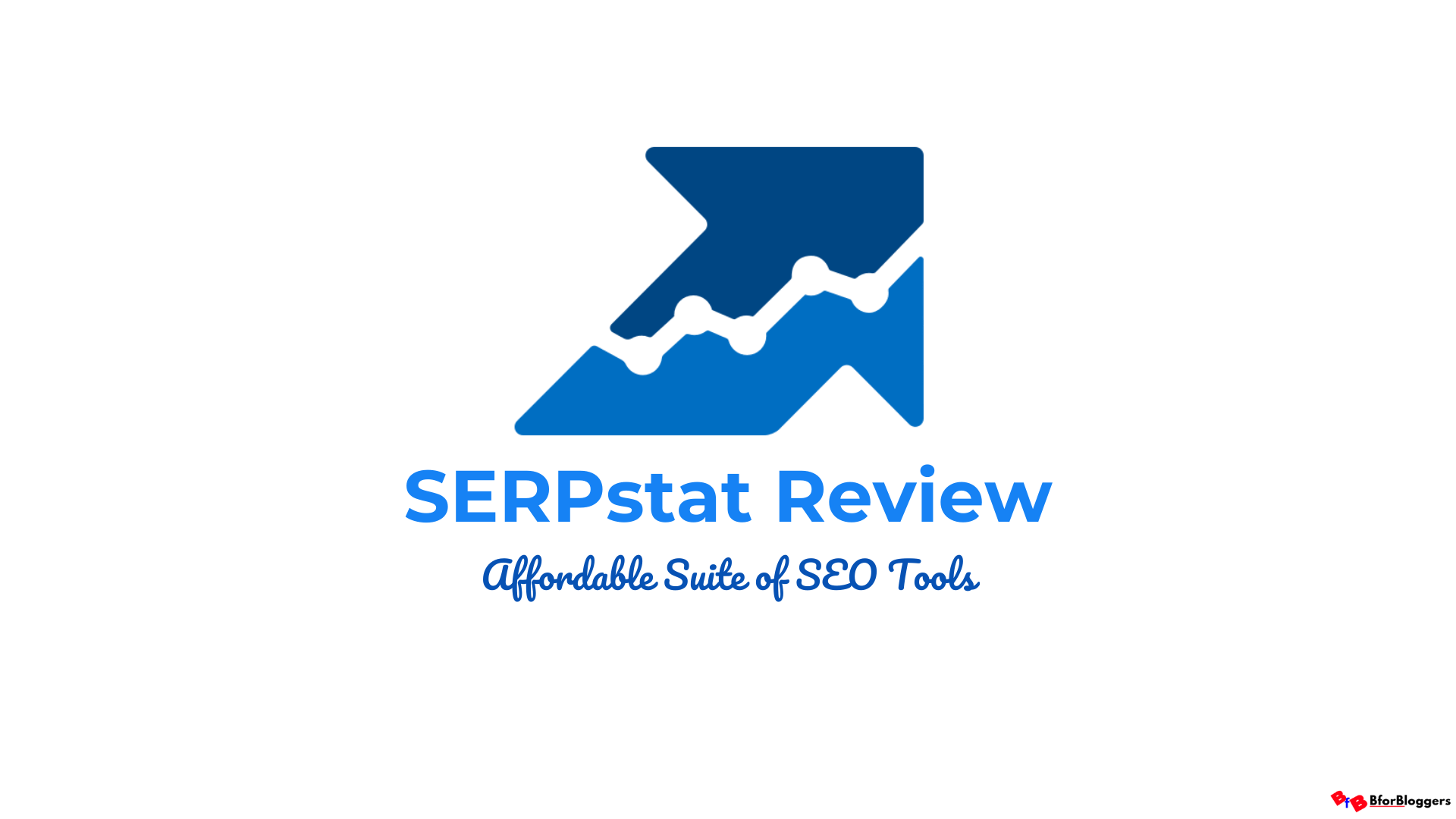 serpstat-review-everything-you-need-to-know