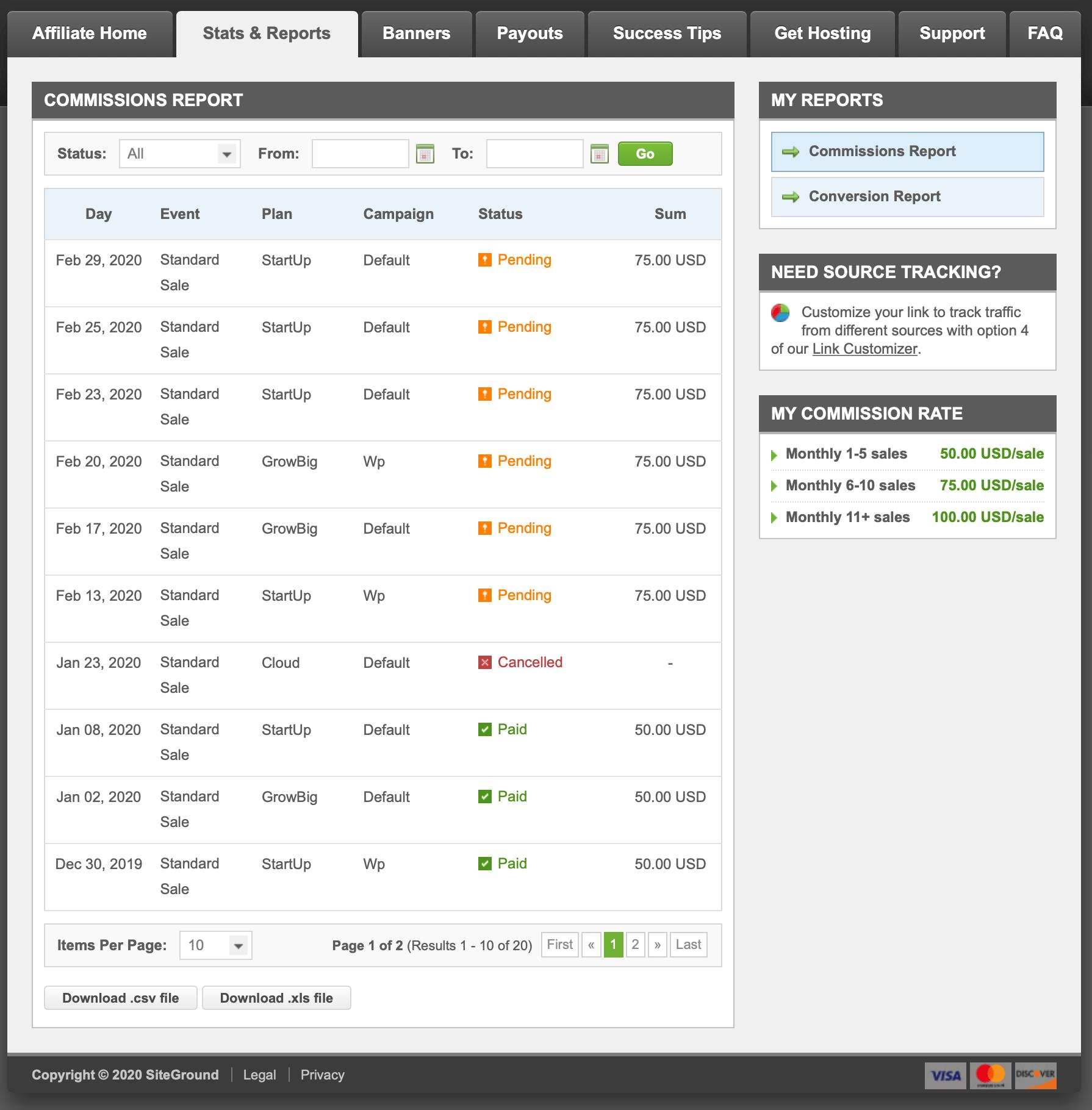 SG-affiliate-sales