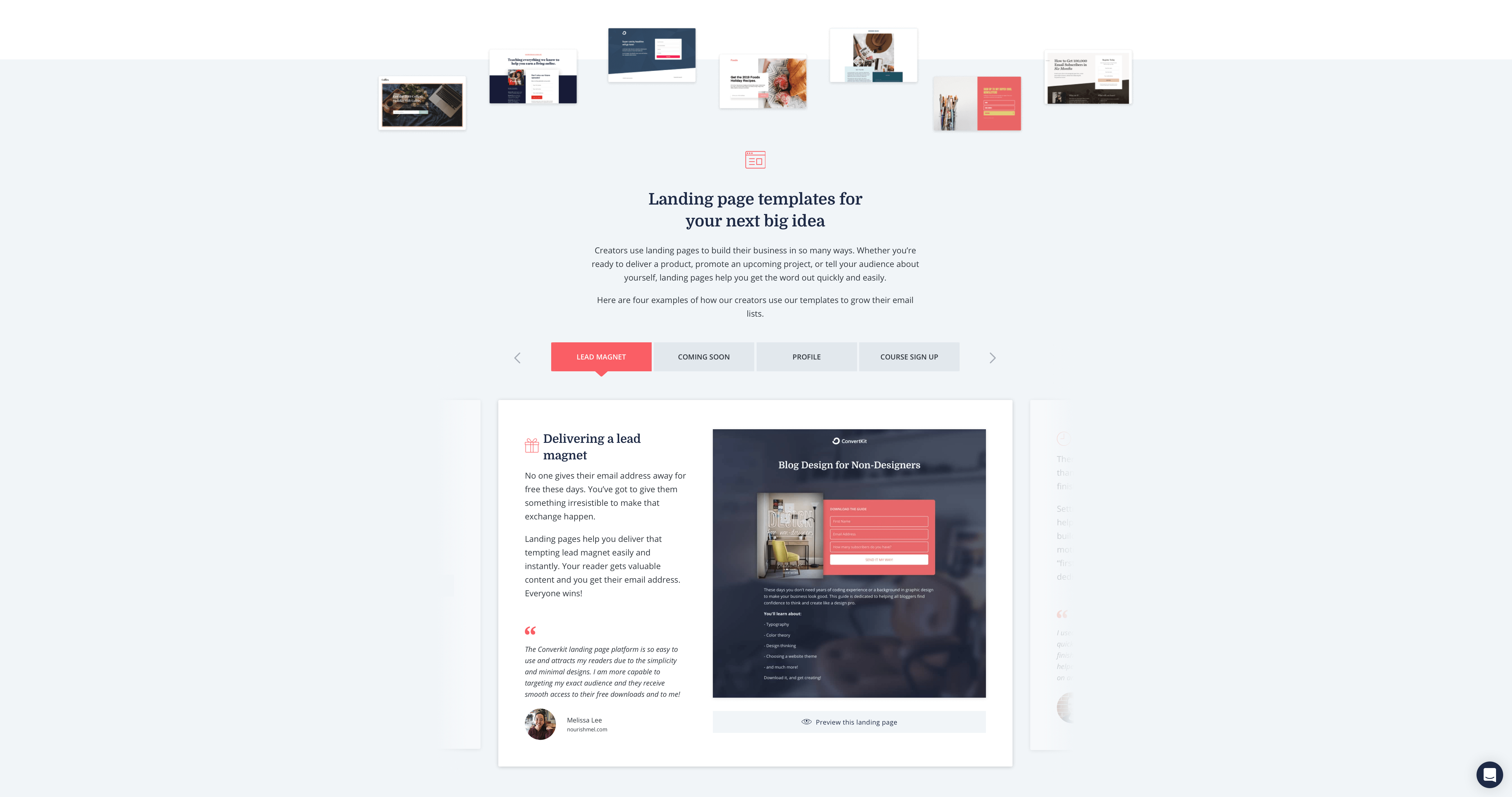 landing-page-templates-by-convertkit