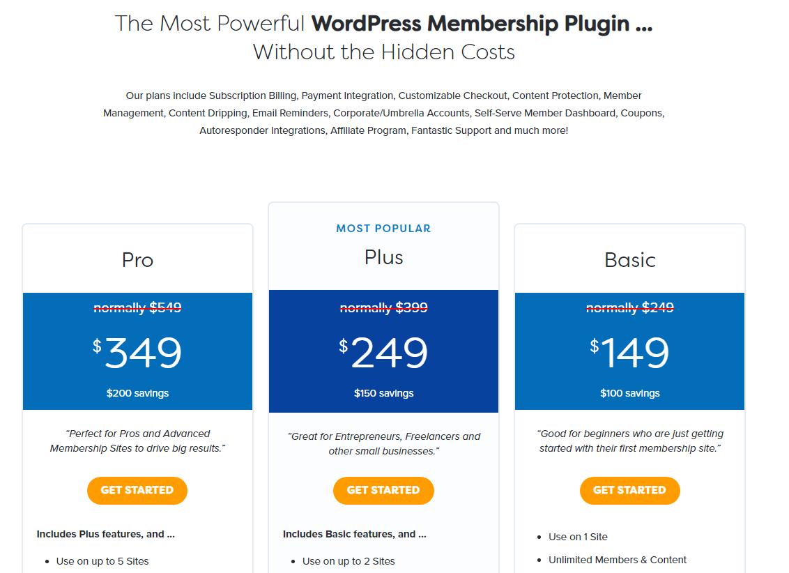 member-pres-pricing