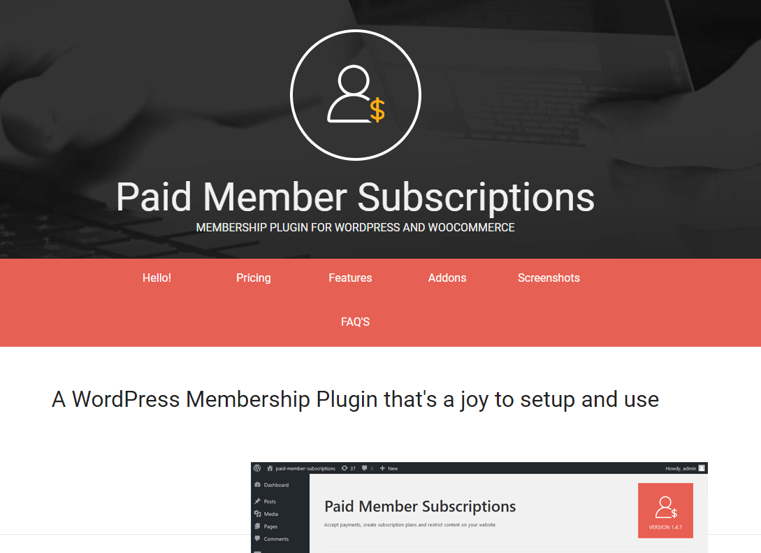 paid-member-sibsciptions