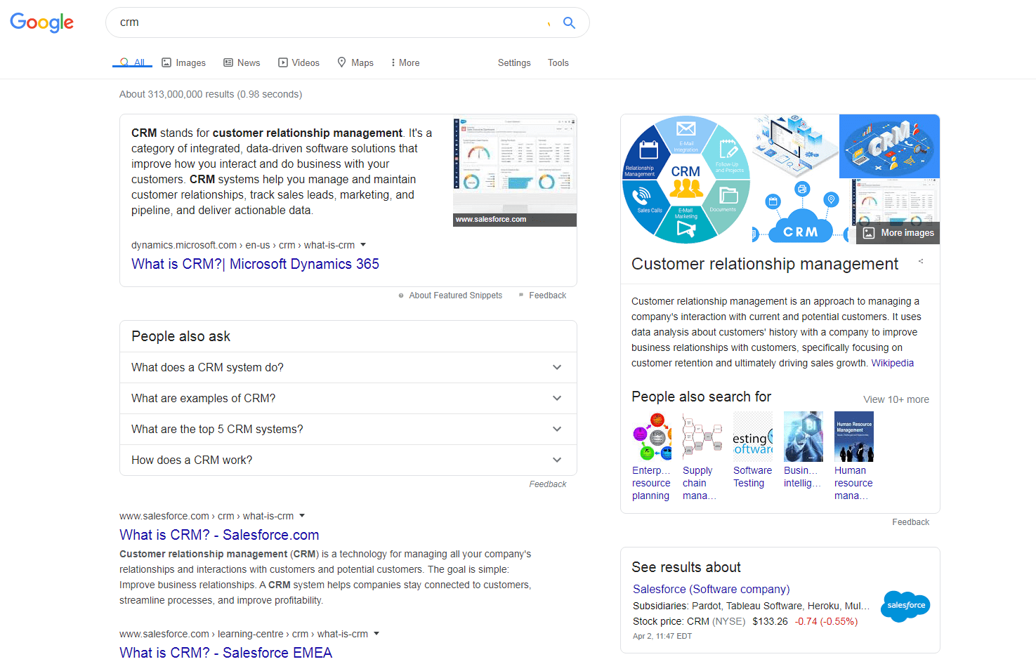 crm-no-image-results