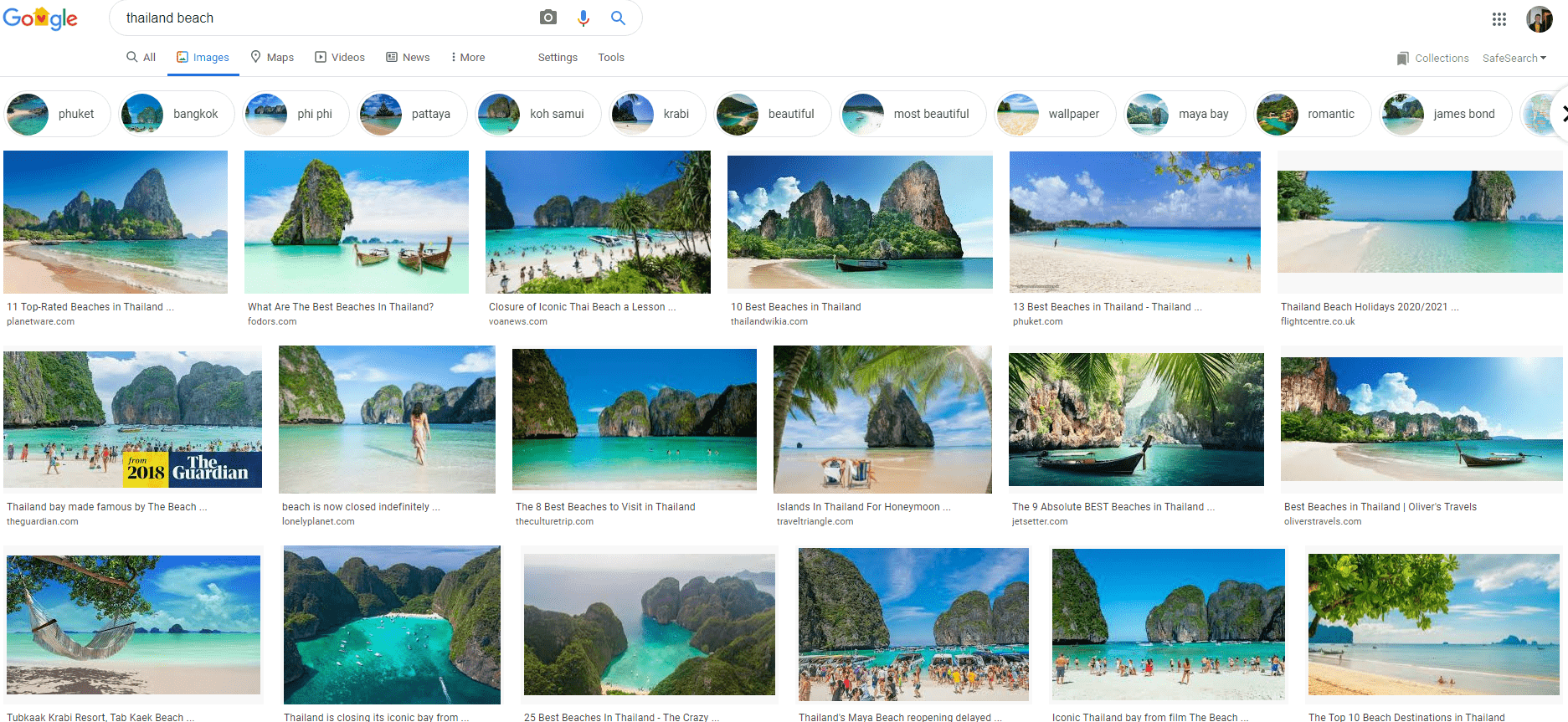 square-images-google