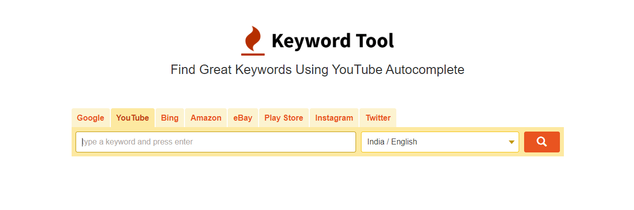 KeywordTool.io-for-keyword-research