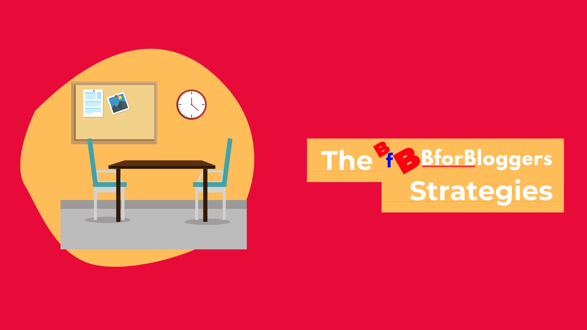 The-BforBloggers-strategies-guides