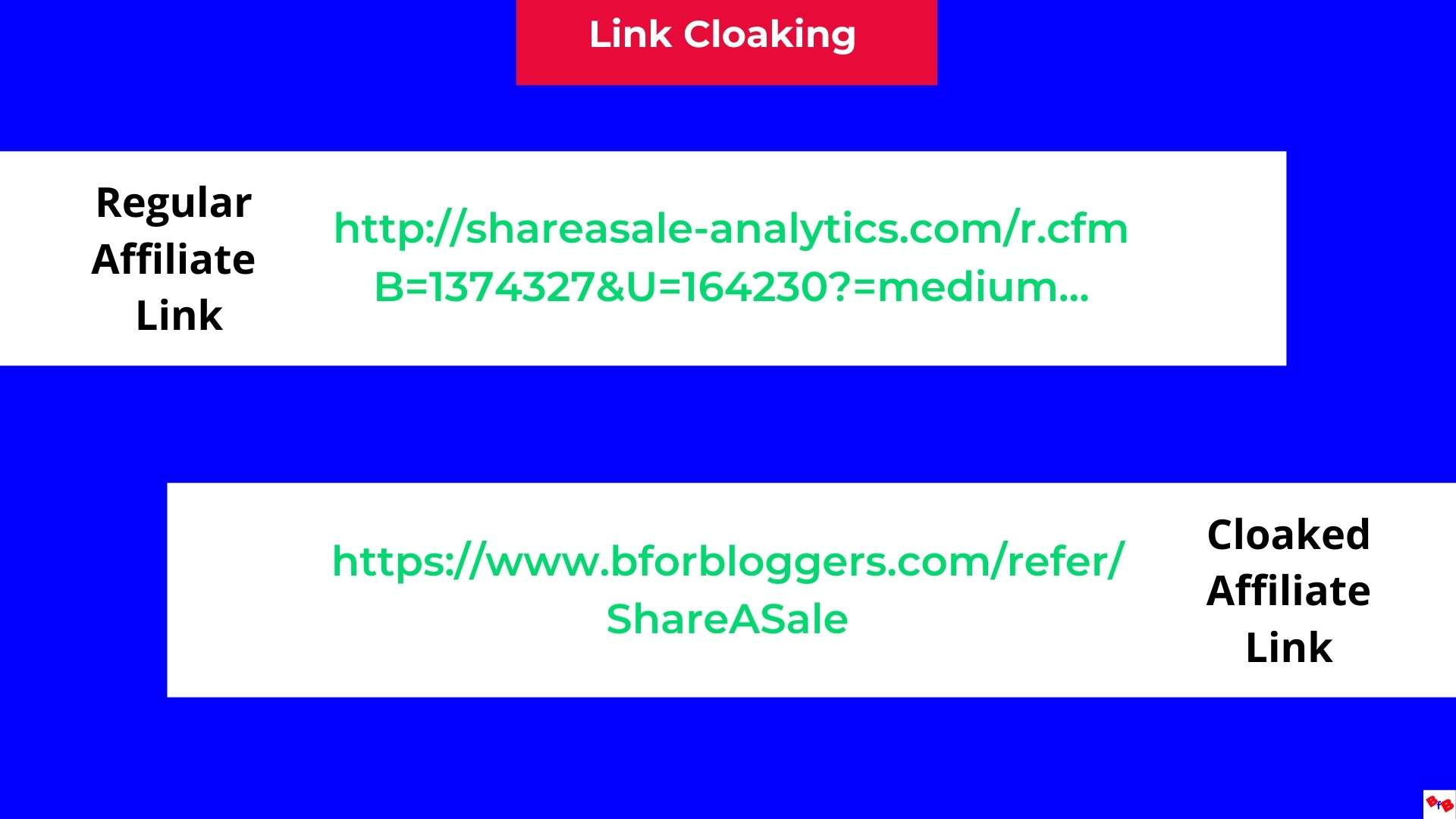 Link-Cloaking-example